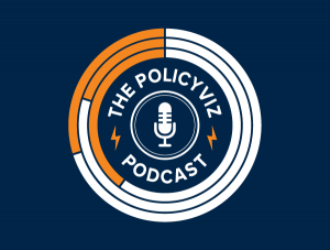 policyviz podcast