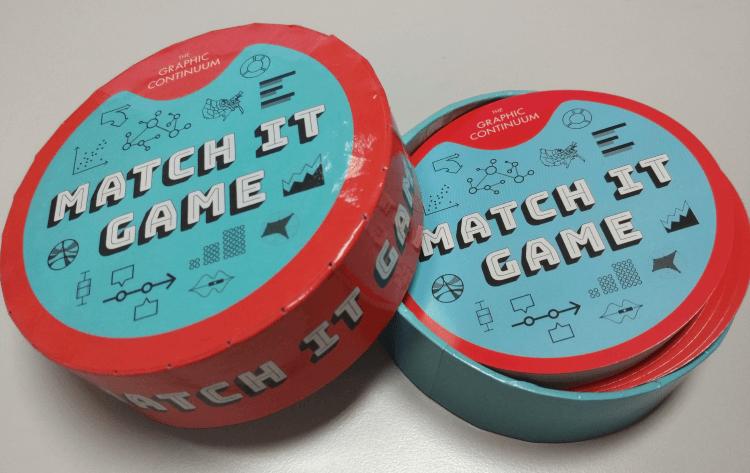match it game