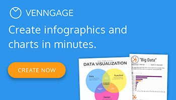 Create Infographics and Charts - Venngage