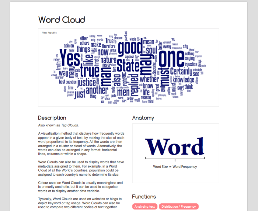 New Perspectives on Bare Noun Phrases in