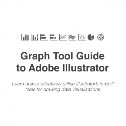 graph tools